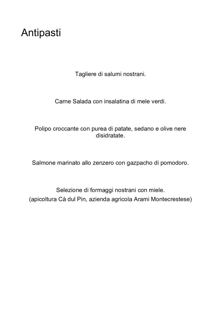 https://www.ristorantelabruma.com/blog/wp-content/uploads/2018/06/Menu-pg-1-per-sito-724x1024.jpg