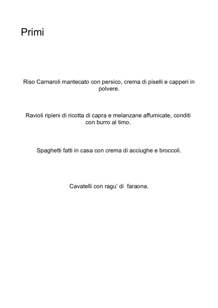 https://www.ristorantelabruma.com/blog/wp-content/uploads/2018/06/Menu-pg-2-per-sito-724x1024.jpg