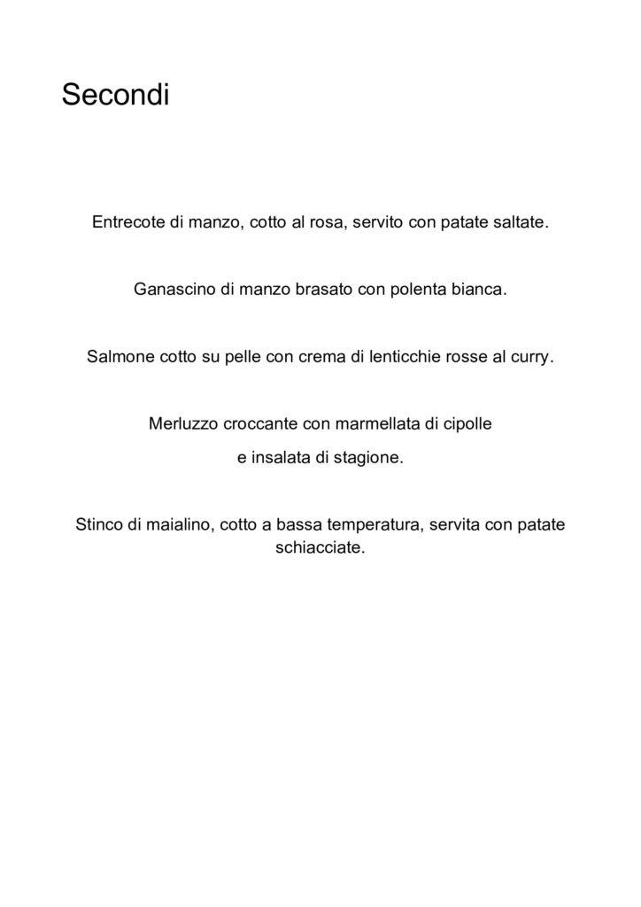 https://www.ristorantelabruma.com/blog/wp-content/uploads/2018/06/Menu-pg-3-per-sito-724x1024.jpg