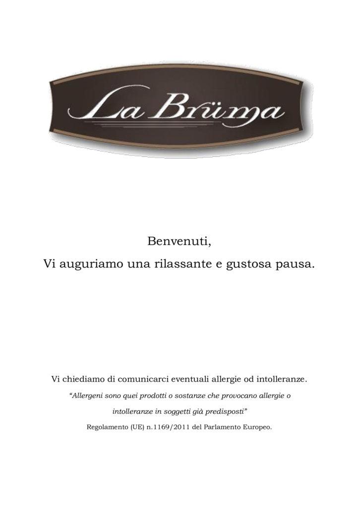 https://www.ristorantelabruma.com/blog/wp-content/uploads/2020/06/Copertina-1-menu-100620-ita-724x1024.jpg