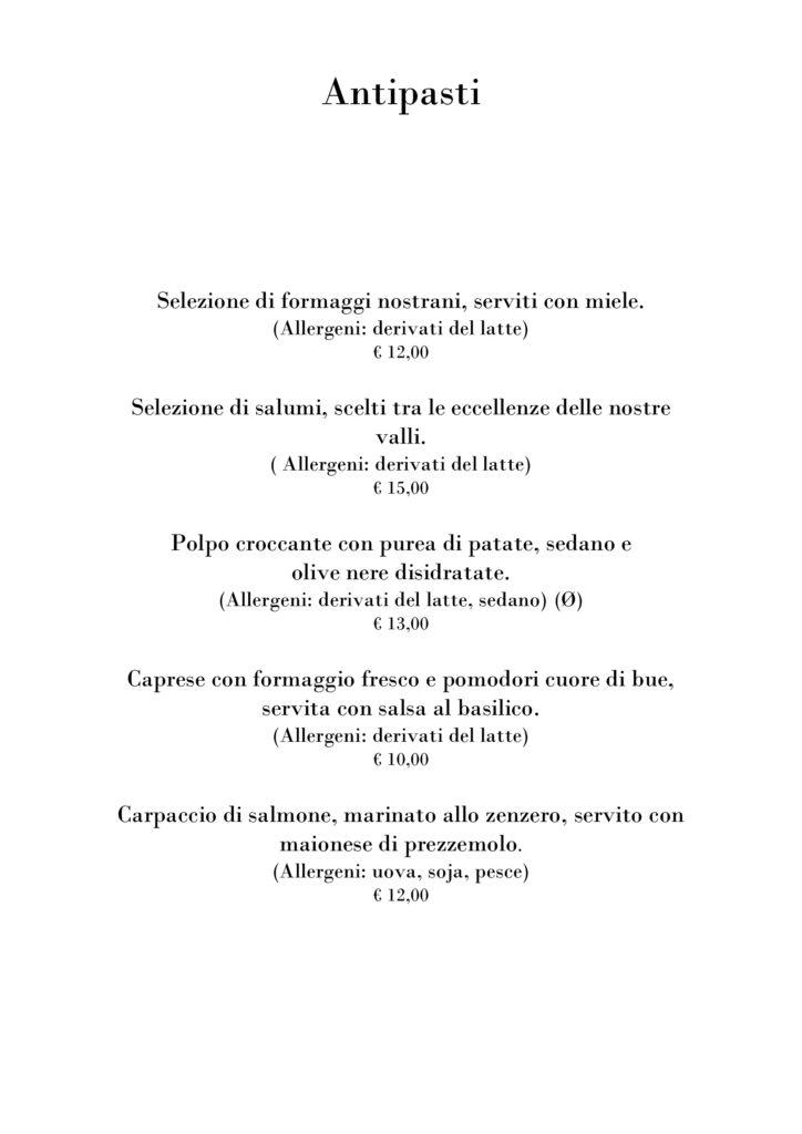 https://www.ristorantelabruma.com/blog/wp-content/uploads/2020/06/antipasti-100620-ita-724x1024.jpg