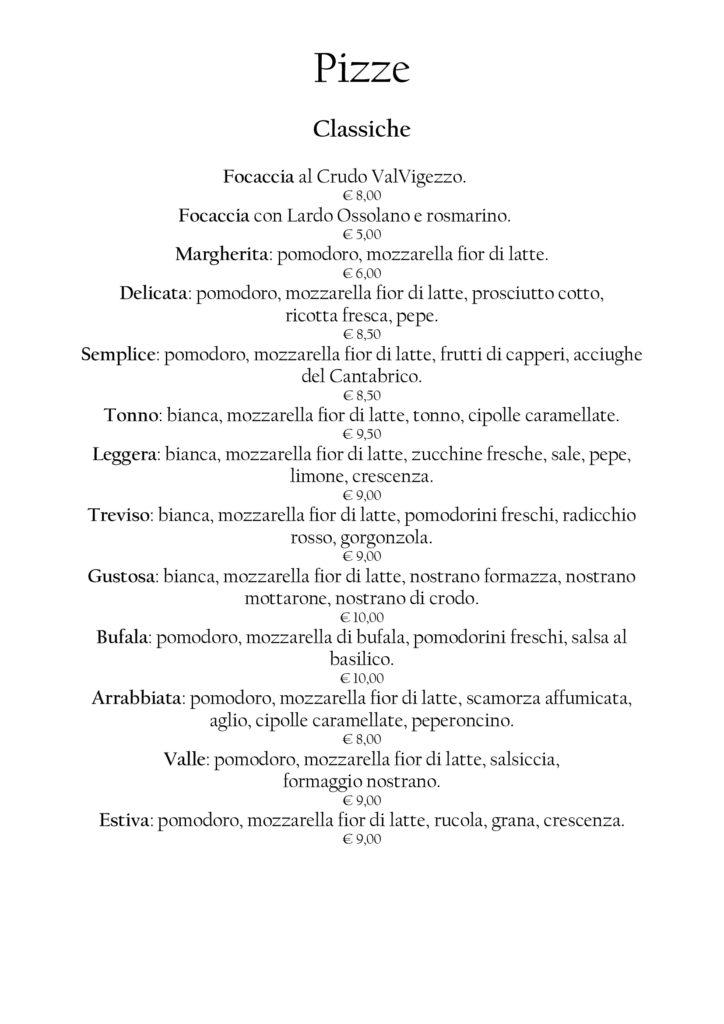 https://www.ristorantelabruma.com/blog/wp-content/uploads/2020/06/pizze-100620-ita-1-724x1024.jpg