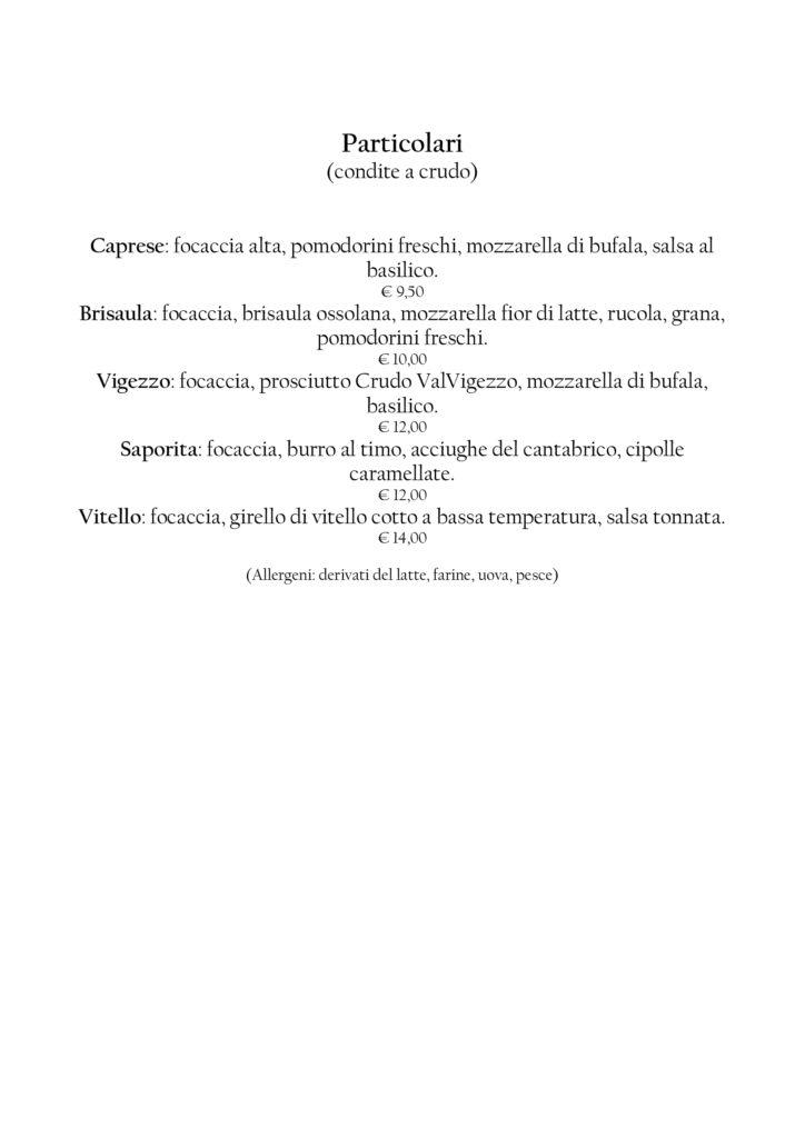 https://www.ristorantelabruma.com/blog/wp-content/uploads/2020/06/pizze-100620-ita-2-724x1024.jpg