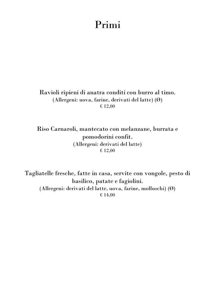 https://www.ristorantelabruma.com/blog/wp-content/uploads/2020/06/primi-100620-ita-724x1024.jpg