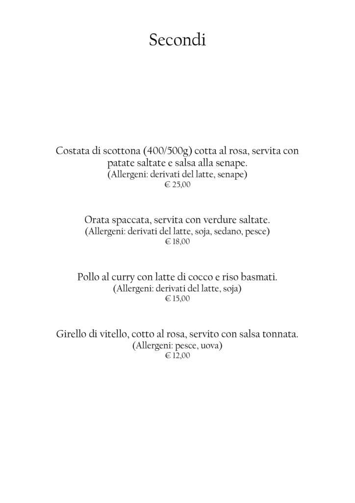https://www.ristorantelabruma.com/blog/wp-content/uploads/2020/06/secondi-100620-ita-724x1024.jpg