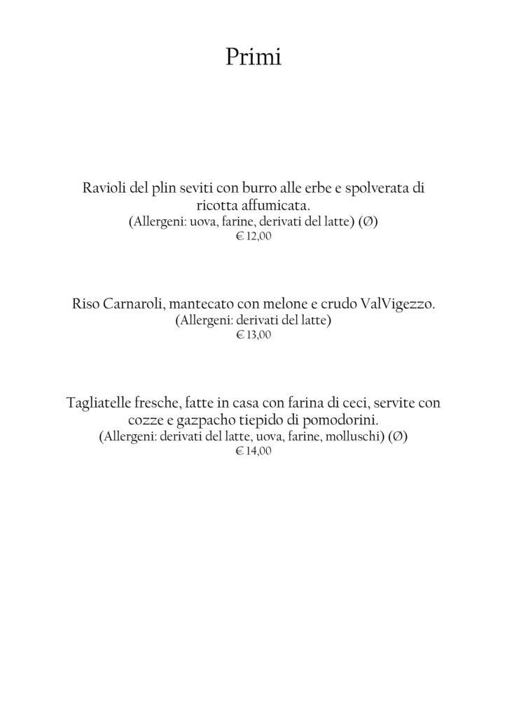 https://www.ristorantelabruma.com/blog/wp-content/uploads/2020/08/primi-040820-ita-724x1024.jpg