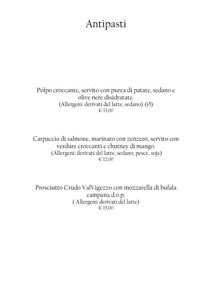 https://www.ristorantelabruma.com/blog/wp-content/uploads/2020/09/antipasti-120920-ita-724x1024.jpg