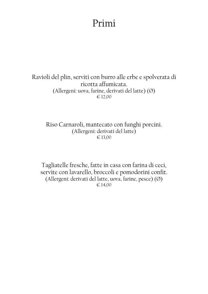 https://www.ristorantelabruma.com/blog/wp-content/uploads/2020/09/primi-090920-ita-724x1024.jpg