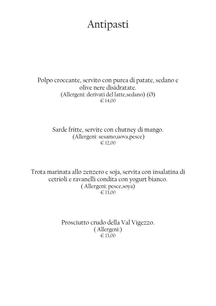 https://www.ristorantelabruma.com/blog/wp-content/uploads/2021/06/antipasti-040621-724x1024.jpg