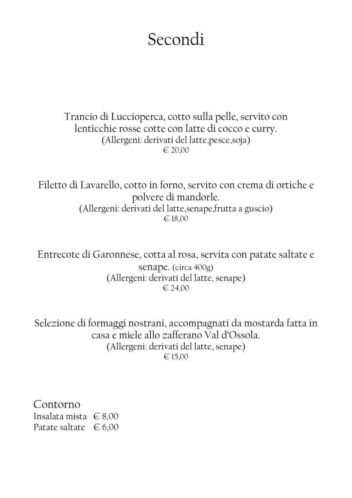https://www.ristorantelabruma.com/blog/wp-content/uploads/2021/06/secondi-040621-724x1024.jpg