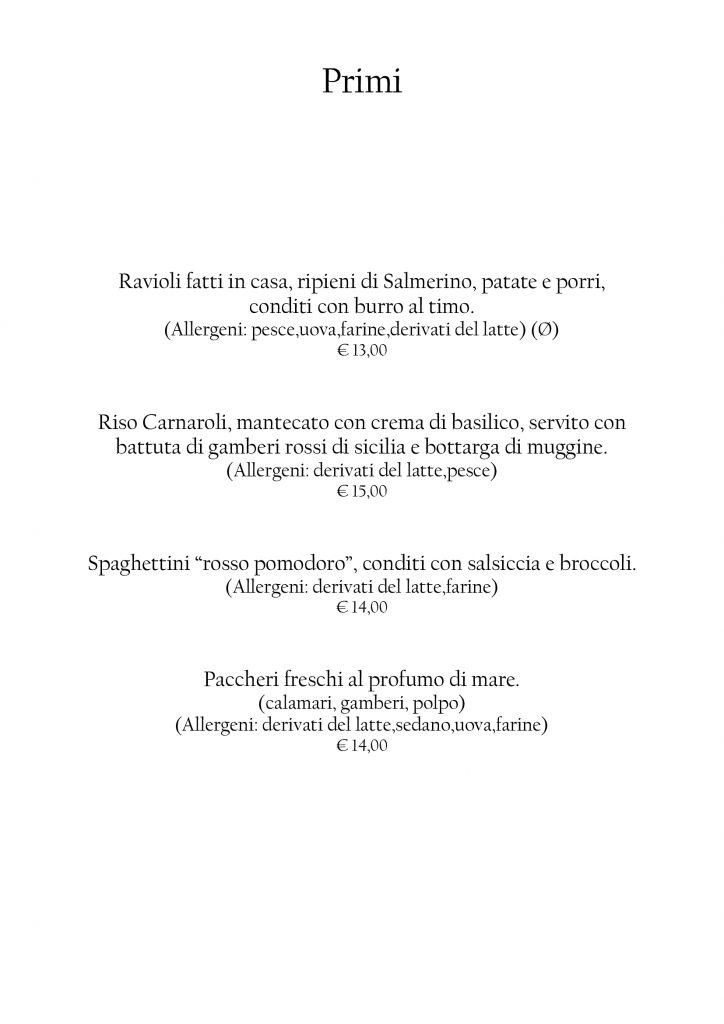 https://www.ristorantelabruma.com/blog/wp-content/uploads/2021/07/primi-030721-724x1024.jpg