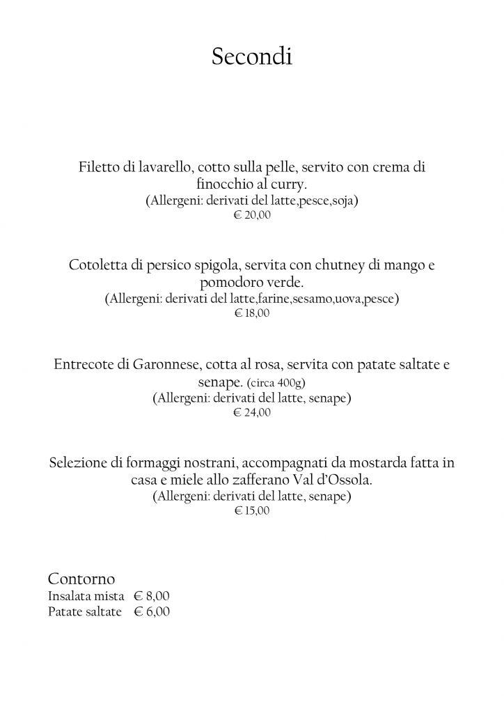 https://www.ristorantelabruma.com/blog/wp-content/uploads/2021/07/secondi-020721-724x1024.jpg
