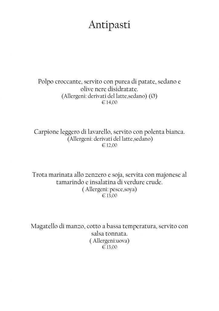 https://www.ristorantelabruma.com/blog/wp-content/uploads/2021/08/antipasti-190821-724x1024.jpg