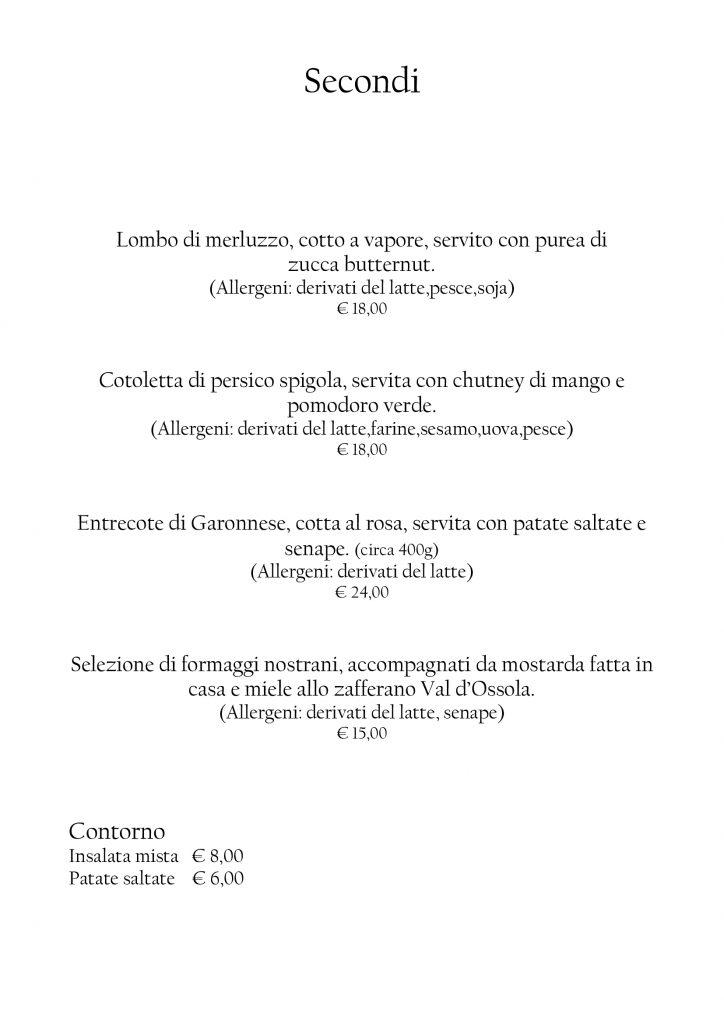 https://www.ristorantelabruma.com/blog/wp-content/uploads/2021/08/secondi-200821-724x1024.jpg