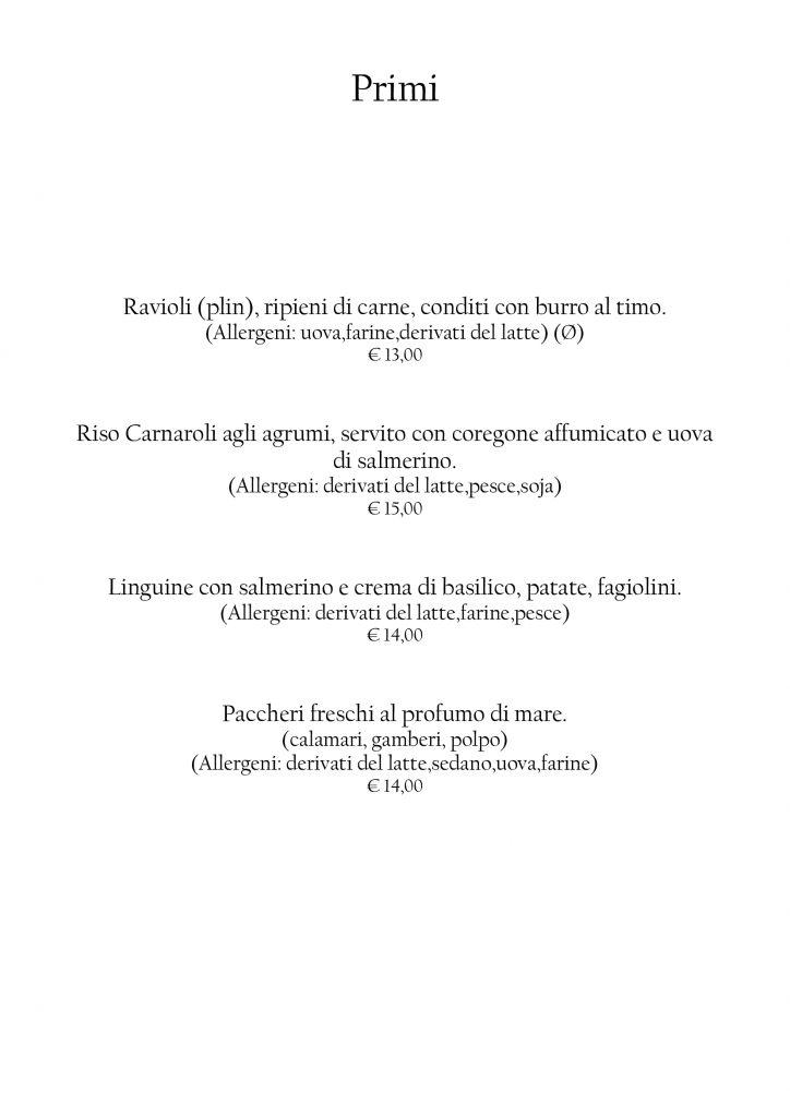 https://www.ristorantelabruma.com/blog/wp-content/uploads/2021/09/primi-310821-724x1024.jpg